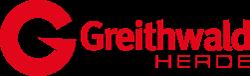 Greithwald