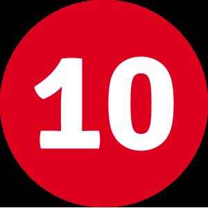 10motivi