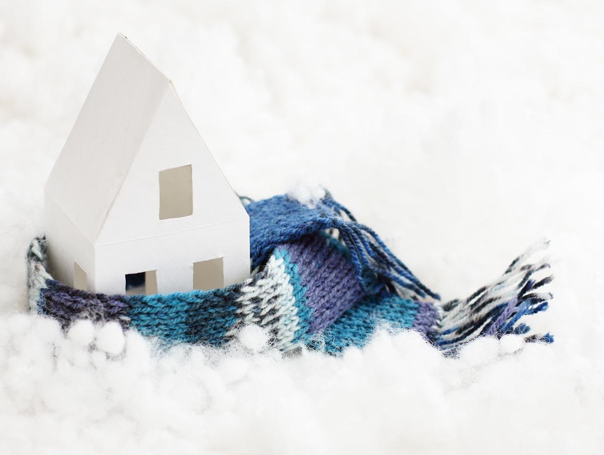 Riscaldamento economico per la casagreithwald - Riscaldamento casa economico ...