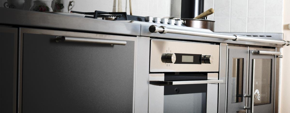 slide-cucina-mobiletti