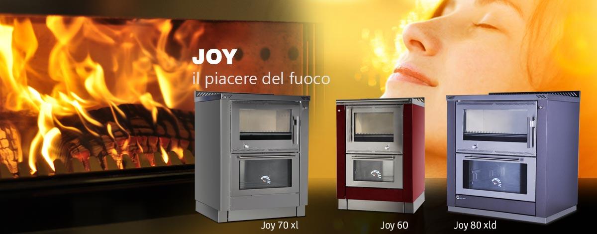 JOY-il-piacere-del-fuoco.1