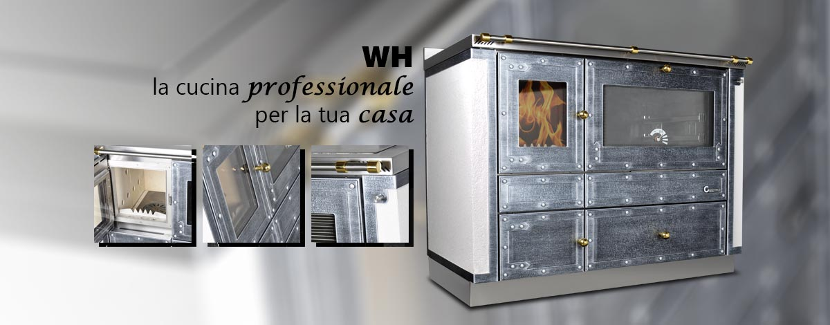WH-la-cucina-professionale-per-la-tua-casa - GreithwaldGreithwald